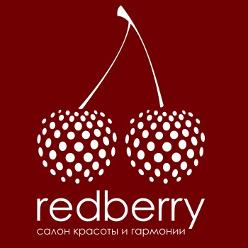red-redberry