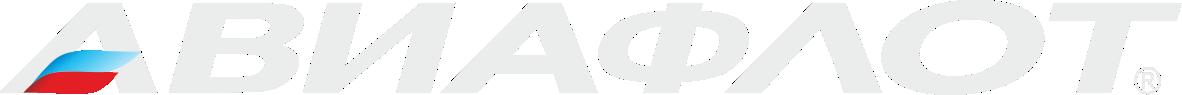 logo синий_130 см