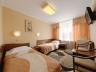 Двухместный номер эконом-класса с 2 отдельными кроватями