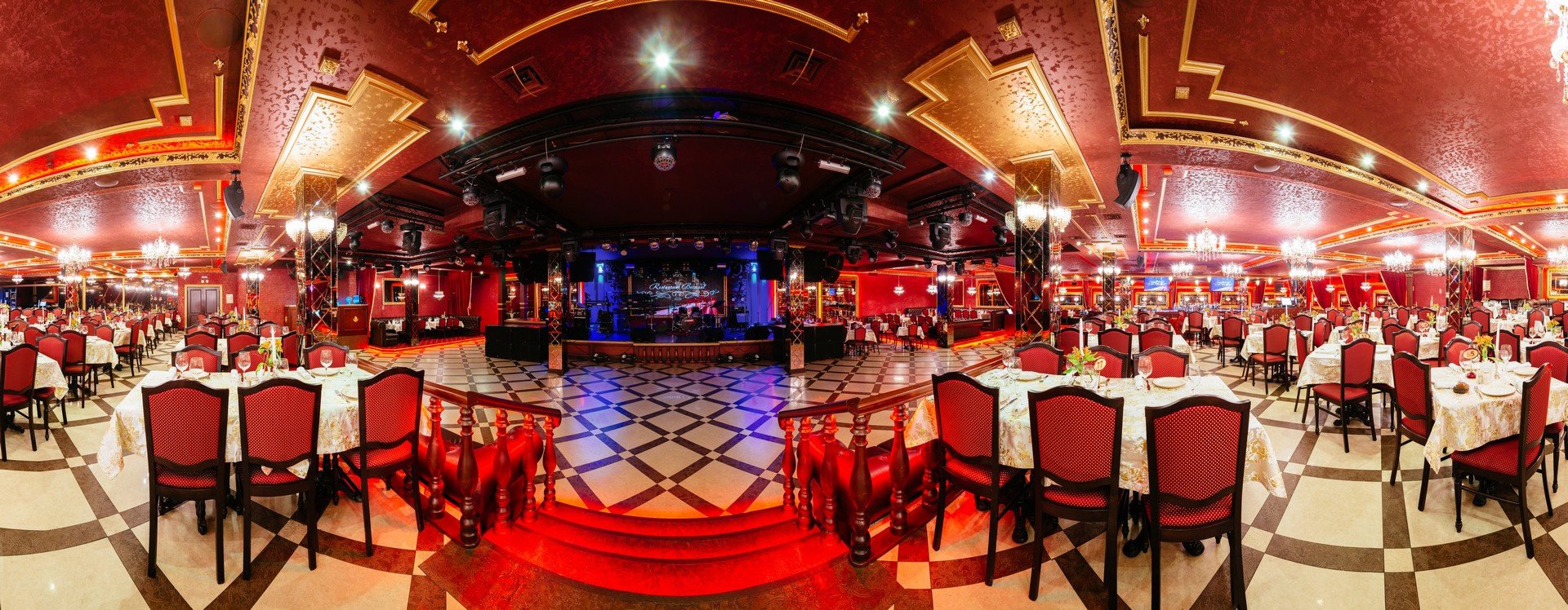 официальный сайт ресторан барнаул фото