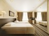 Двухместный номер бизнес-класса с 1 кроватью или 2 отдельными
